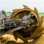 Węgiel kopalny gdzie w polsce znajdują się jego największe złoża