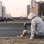 Terapia alkoholowa co daje?