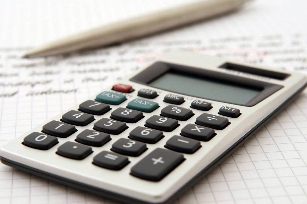 Ile kosztuje księgowość w spółce cywilnej?