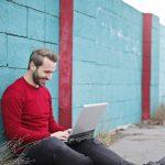 Laptop ASUS VivoBook S15 – dlaczego warto się na niego zdecydować?