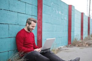 Laptop ASUS VivoBook S15 - dlaczego warto się na niego zdecydować?